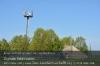 s05-04-sendemast-kib-lang-wasserhaus-gut.jpg