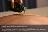 s01-06-ss-jt-massage-oel-quer-flasche-giessen-gut.jpg
