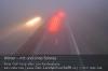 s06-06-nebel-a63-kl-lang-2-rot-gut.jpg