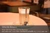 s025-02-latte-macciato-kurzer-loeffel-gut.jpg