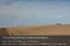 s01-01-wweizen-fduengen-stett-panorama-links-wr-gut.jpg