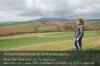 s01-04-sarah-panorama-dob-gut.jpg