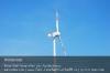 s17-01-windrad-seite-rotor-gut.jpg