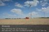s18-03-dfm2385-triticale-runter-ueber-feld-oben-panorama-gut.jpg