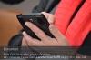 s038-01-smartphone-schal-rot-gut.jpg