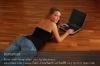s10-05-catrinw-parkett-laptop-diagonal-gut.jpg