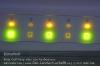 s31-02-switch-dl1008d-front-02-04-06-ausschnitt-gut.jpg
