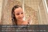 s13-14-al-hawa-shampoo-spitzen-hoch-freude-gut.jpg