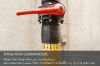 s01-01-bio-r-md-hahn-biogas-gut.jpg