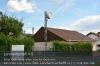 s06-03-antenne-haus-gut.jpg
