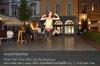 s28-04-db-wm-baeckerbrunnen-sprung-beine-hoch-gut.jpg