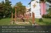 s01-07-ls-holzspielplatz-schaukel-ast-gut.jpg