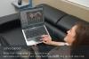 s04-10-fanny-laptop-lws-kuehe-gut.jpg