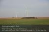 s01-02-sgerste-drillen-frei-panorama-wr-kompost-gut.jpg
