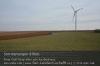s03-05-sgerste-drillen-zell-heck-seite-letzte-fahrt-panorama-wr-gut.jpg