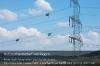 s02-02-hsm-wartung-gondel-mast-gut.jpg