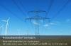 s03-01-hochspannungsleitung-windraeder-gerste-gut.jpg