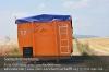 s06-01-container-getreide-front-kalk-gut.jpg