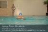 s06-02-gs-ss-swl-schwimmen-front-gut.jpg