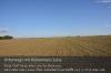 s12-02-zrv-am-lkw-anfahrt-rot-weiss-panorama-gut.jpg