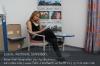 s01-12-julia-vertrag-lesen-stuhl-gut.jpg