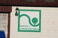 Das Fotoalbum Nachwachsende Rohstoffe im Garten- und Landschaftsbau unterstützt die Bildredaktion. Foto: Peter Gaß