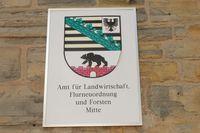 Das Fotoalbum Landwirtschaft in Mitteldeutschland  unterstützt die Bildredaktion. Foto: Peter Gaß