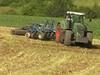 LWS 31, Wie kommt die Hirse zu dem Saatbett?