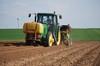 Kartoffeln legen