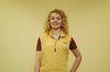 Schulfernsehen: Honig und Landwirtschaftsfilme